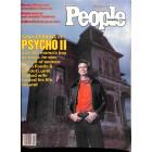 People, June 13 1983