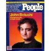 People, March 22 1982
