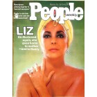 People, March 15 1976