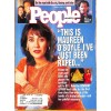 Cover Print of People, March 23 1992