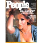 People, March 24 1975