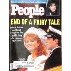 People, March 30 1992