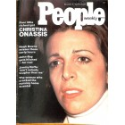 People, March 3 1975