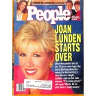 People, March 9 1992