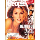 People, May 3 1993