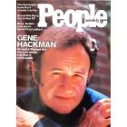 People, November 3 1975