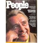 People, November 4 1974