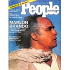 People, October 13 1975