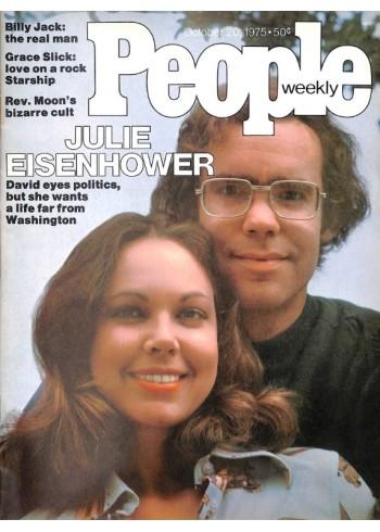 People, October 20 1975