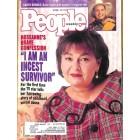 People, October 7 1991