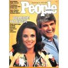People, September 15 1975