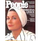 People, September 1 1975