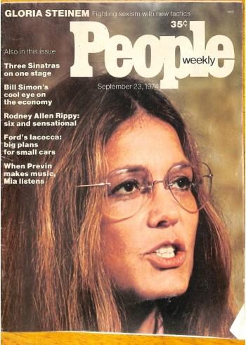 People, September 23 1974
