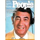 People, September 29 1975