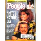 People, September 30 1991