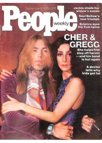 People, September 8 1975