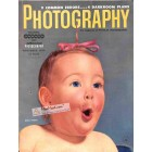 Photography Magazine, November 1953