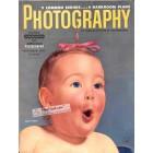 Photography, November 1953