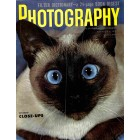 Photography, February 1954