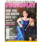 Photoplay, April 1964