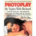 Photoplay, April 1965