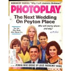 Photoplay, August 1965