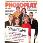 Photoplay, August 1966