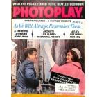 Photoplay, December 1964