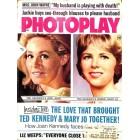 Photoplay, December 1969