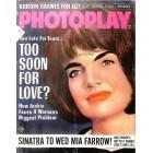 Photoplay, February 1965