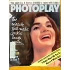 Photoplay, July 1964