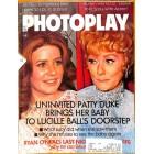 Photoplay, July 1971