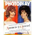 Photoplay, June 1962