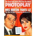 Photoplay, March 1963