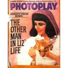 Photoplay, May 1962