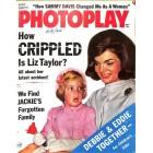 Photoplay, May 1963