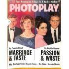 Photoplay, November 1963