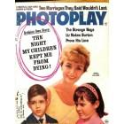 Photoplay, November 1964