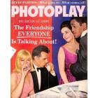 Photoplay, October 1964