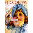 Photoplay, September, 1920. Poster Print.