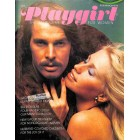 Playgirl, March 1974