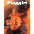 Cover Print of Playgirl, September 1973