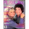 Cover Print of Playgirl, September 1980
