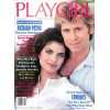 Playgirl, August 1982