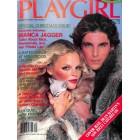 Playgirl, December 1978