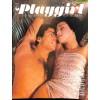 Playgirl, January 1974
