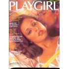 Playgirl, March 1978