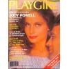 Playgirl, November 1978