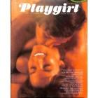 Playgirl, September 1973