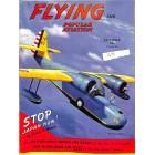 Popular Aviation, December 2014
